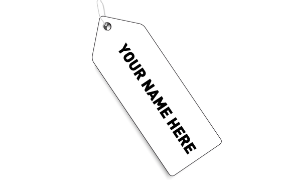 Copy Social Trading White Label Forex